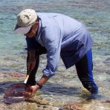Dr. Gerry Allen, Ichthyologist & Author, Conservation International